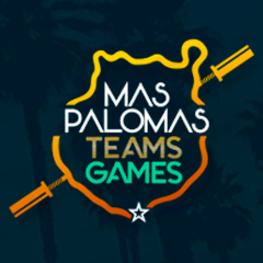 Maspalomas Team Games